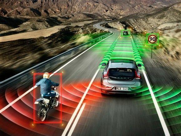 PrevenConsejo: Sistemas de Seguridad en el coche