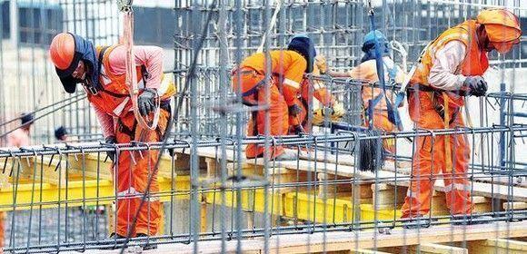 En #Perú el 50% de empresas cumple con la Ley de Seguridad y Salud en el Trabajo