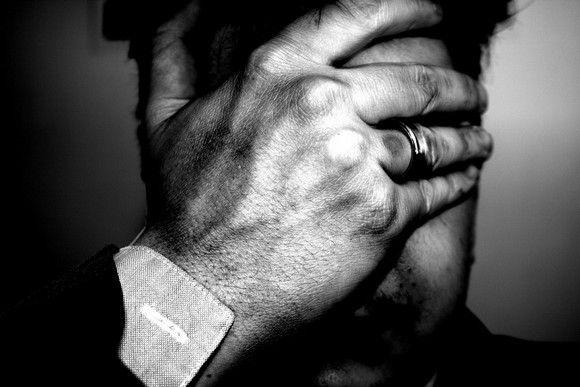 Ansiedad y acoso: cuando el suicidio es un accidente laboral