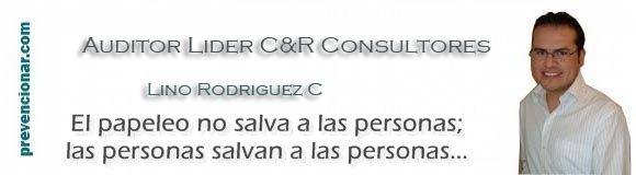 El papeleo no salva a las personas;  las personas salvan a las personas...