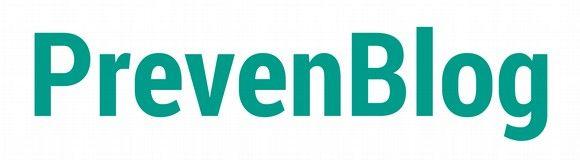 Prevenblog: El blog de PrevenControl