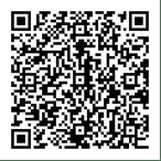Descarga APP Android