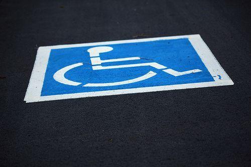 España amplía a 35 años la edad para acceder a incentivos en la contratación de trabajadores discapacitados