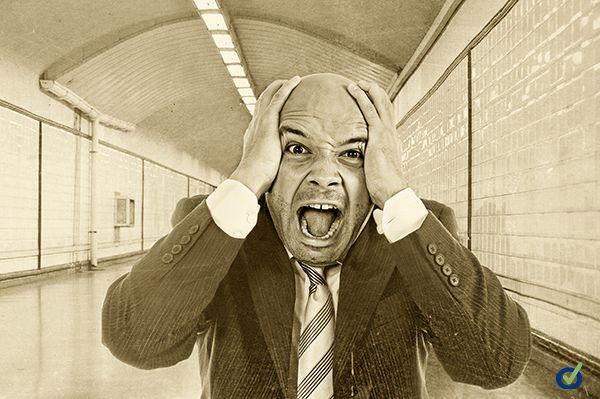 El 89% de los médicos y enfermeros confiesan estar desmotivados