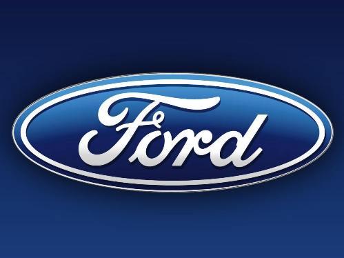 Ford estrena un programa para prevenir enfermedades de los trabajadores