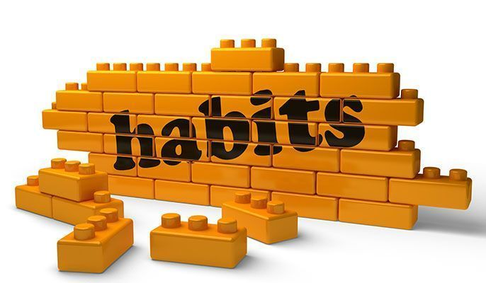¿Te gustaria saber cuanto tiempo se tarda en adquirir un buen hábito en materia de prevención?