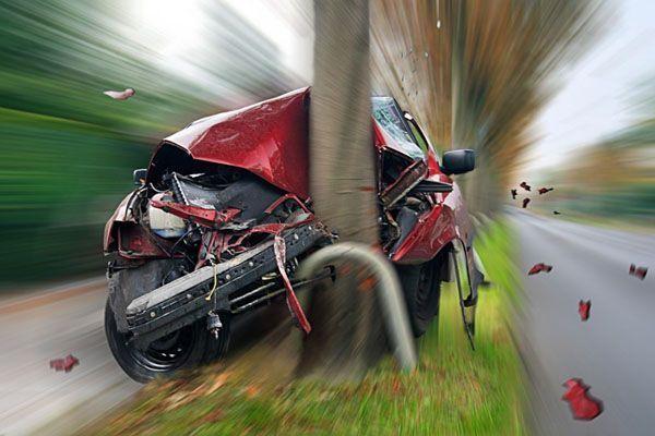 Manual para la investigación de accidentes laborales (descarga)