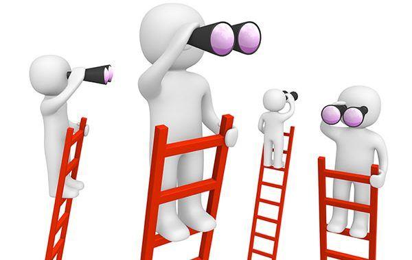 PrevenConsejo: Aprender a observar el trabajo