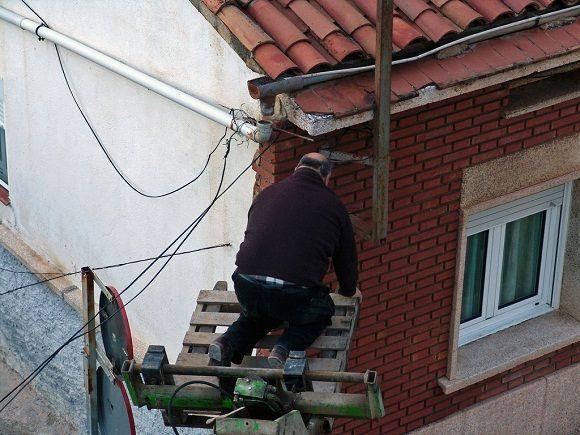 riesgos_peligros