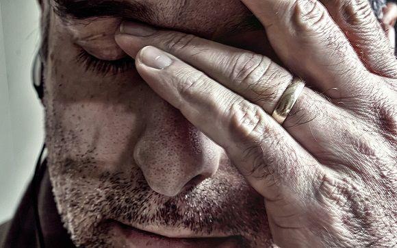Riesgos emergentes: Relación entre el estrés y la precariedad en el trabajo