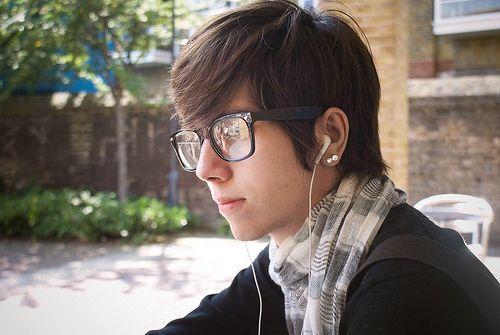 El uso de auriculares y la perdida de audición