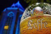 ¿ Es saludable la cerveza ?