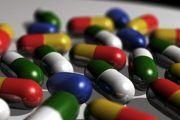 600 píldoras de salud