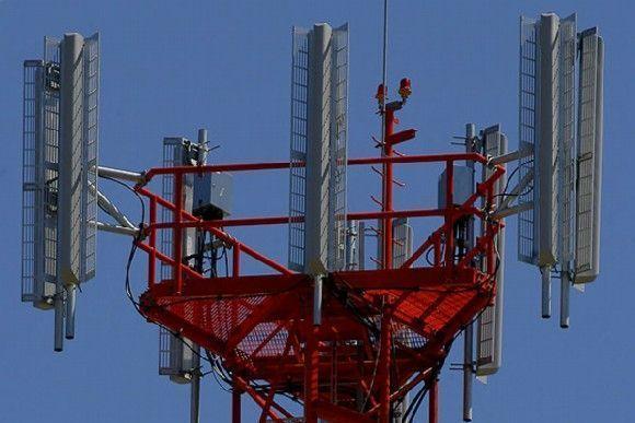 «Aluvión» de muertes en EE. UU. entre los instaladores de redes de telefonía móvil