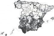 ¿ Como y donde se muere en España ?