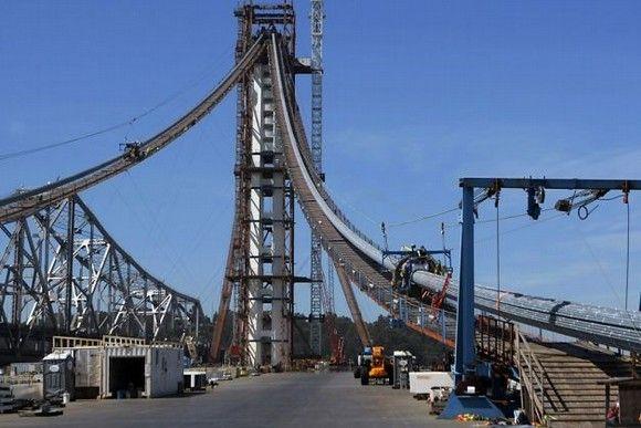 construccion_puente