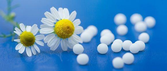 ¿La homeopatía, una herramienta en auge en la medicina del trabajo?