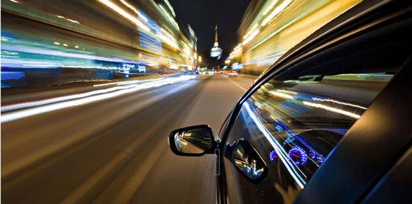 Trànsit formará a empresas en seguridad vial tras subir los accidentes de tráfico laborales