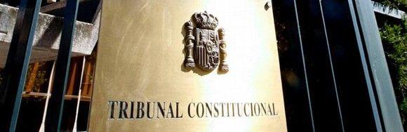 Conflicto de competencias al Constitucional por la mutuas de trabajo