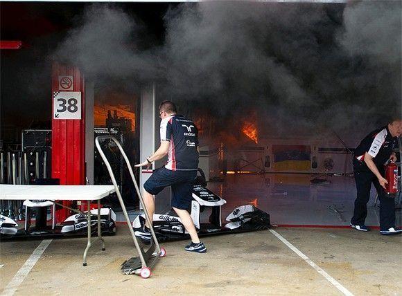 Incendio_Montmelo