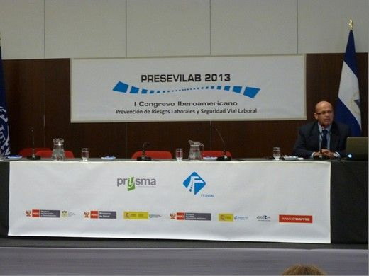 Prevesilab_02