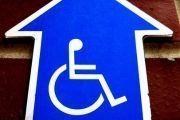 GRI integrará la discapacidad en las memorias de sostenibilidad