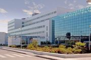 El Hospital San Agustín organizó una Semana de Actividad Física en el Trabajo para sus empleados