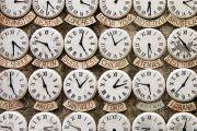 La productividad aumentaría un 20 % con horarios racionales