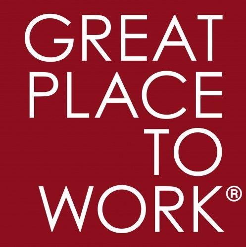 BBVA, Telefónica y Atento se encuentran entre las 25 mejores empresas para trabajar en el mundo