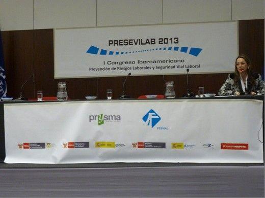 prevesiab_05