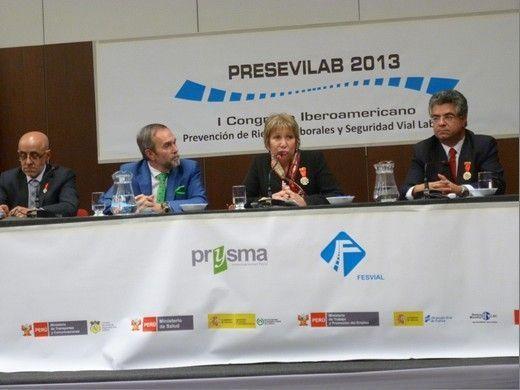 prevesilab_2013