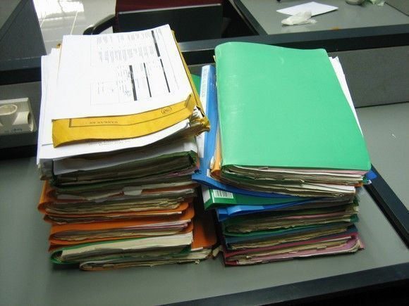 Manual de Auditoría de Prevención de Riesgos Laborales