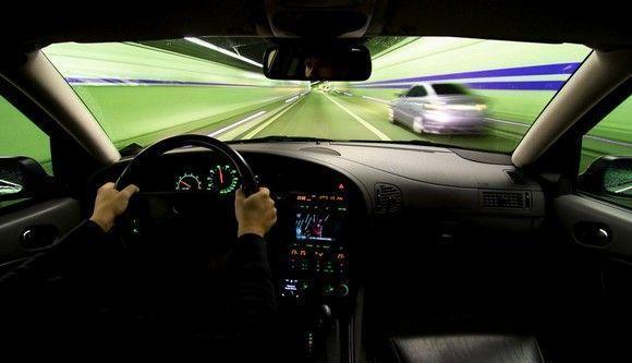 El Fiscal de Seguridad Vial pide mayor implicación a empresarios para reducir los accidentes in itinere