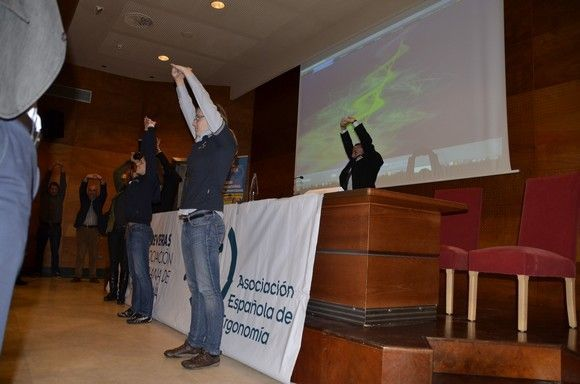 congreso_ergonomia_aviles
