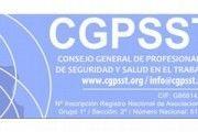 El CGPSST se suma a los Premios Prevencionar