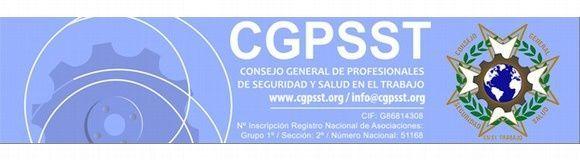 Acuerdo entre el Consejo General de Profesionales de la Seguridad y Salud en el Trabajo y Prevencionar