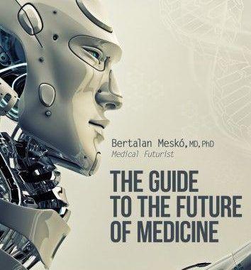 Tendencias de la medicina del futuro