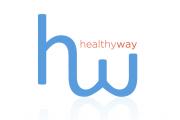 Healthy Way: El camino de las empresas saludables