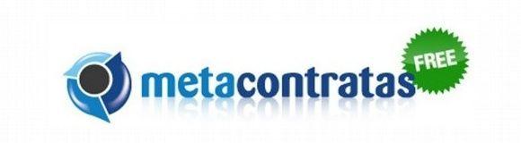 MetaContratas ahora te regala también  el soporte y la formación inicial