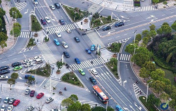 El Congreso pide al Gobierno que incentive planes de seguridad vial en las empresas