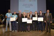 La movilidad sostenible es una realidad en España