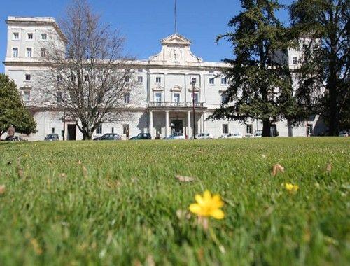 Universidad de Navarra premiada por la promoción de la salud