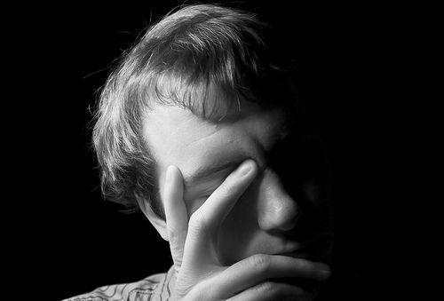 El estrés en el trabajo genera problemas de salud en la vejez