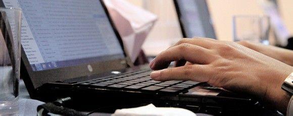 10 Aplicaciones informáticas para la prevención de riesgos laborales