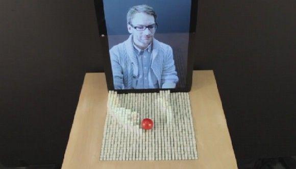 El-mejor-uso-que-se-le-ha-dado-a-Kinect-hasta-ahora
