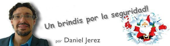daniel_jerez