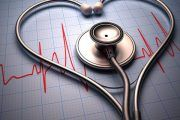 ¿Qué hábitos influyen en la salud cardiovascular?