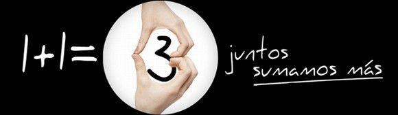 En el Palacio de Congresos de Cataluña, 654 personas se suman al 1+1=3 de Fundación Prevent