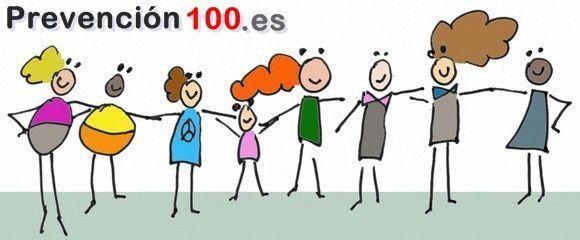 Prevencion100: Asunción de la prevención por el empresario en empresas de hasta 100 trabajadores