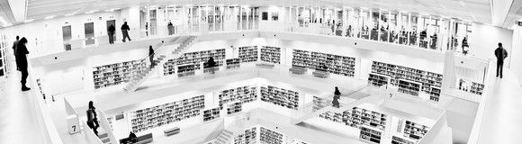 La OMS recoge en su nueva biblioteca on line las campañas de la DGT
